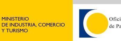 Ayudas de la OEPM para el fomento de solicitudes de patentes y modelos de utilidad españoles y en el exterior 2021