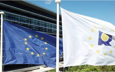 Los abogados españoles no podrán representar a clientes extracomunitarios ante la EUIPO.