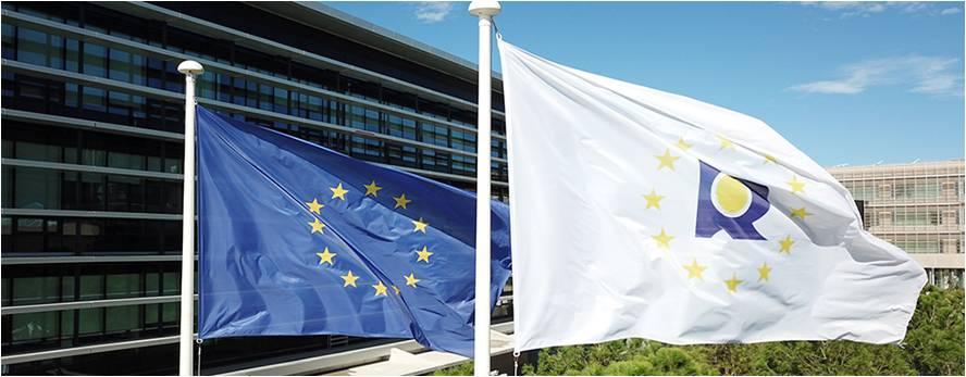 Representacion EUIPO